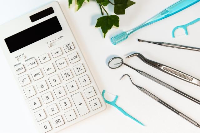 アソアライナーの治療期間と費用